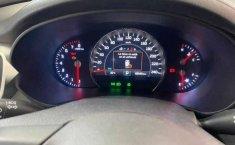 Kia Sorento 2016 5p EX PACK, V6 TA Piel QCP GPS 7-4