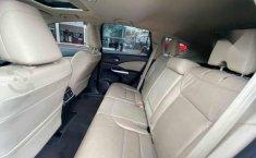Honda CRV 2015 5p EXL L4/2.4 Aut-2