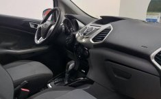 Ford EcoSport 2016 2.0 Trend At-0