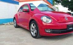 Volkswagen Beetle 2016 2.5 Sportline Mt 2 p-5