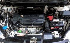 Se vende urgemente Suzuki Vitara 2016 en Cuauhtémoc-9
