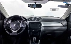Se vende urgemente Suzuki Vitara 2016 en Cuauhtémoc-8
