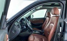 30752 - BMW X1 2012 Con Garantía-5