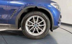 48243 - BMW X3 2019 Con Garantía-1