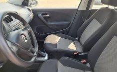 Volkswagen Vento 2018 1.6 Starline At-1