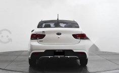 Kia Rio 2020 1.6 Sedan LX At-2
