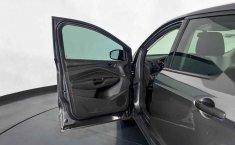 43765 - Ford Escape 2013 Con Garantía-0