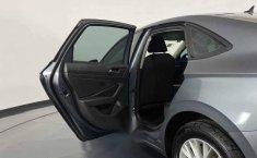 47262 - Volkswagen Jetta 2019 Con Garantía-3