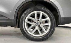 46578 - Renault Koleos 2017 Con Garantía-2