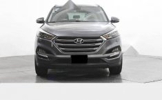 Hyundai Tucson 2017 2.0 Limited Tech At-2