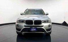 32094 - BMW X3 2015 Con Garantía-1
