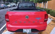 VW Saveiro 2019 Robust 5Vel Dh Clima Unico Dueño!-1