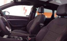 Seat Ateca 2021 5p FR Tip L4/1.4/T Aut-1