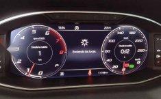 Seat Ateca 2021 5p FR Tip L4/1.4/T Aut-0