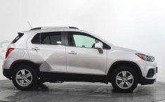 Chevrolet Trax 2019 1.8 LT At-1