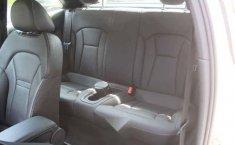 Audi A1 2014 3p Envy L4/1.4/T Aut-2
