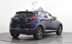 Mazda CX-3 2016 2.0 I Grand Touring At-1