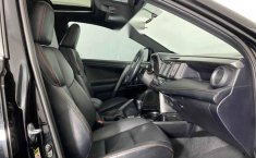 46645 - Toyota RAV4 2016 Con Garantía-0
