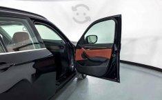 30752 - BMW X1 2012 Con Garantía-4