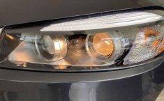 Kia Sorento 2016 5p EX PACK, V6 TA Piel QCP GPS 7-1