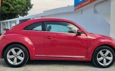 Volkswagen Beetle 2016 2.5 Sportline Mt 2 p-4