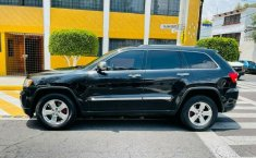 JEEP GRAND CHEROKEE LIMITED 2011-1