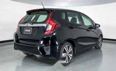 33874 - Honda Fit 2017 Con Garantía-1