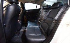 Se vende urgemente Mazda Mazda 3 s 2018 en Tlalnepantla-2