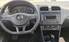 Volkswagen Vento 2018 1.6 Starline At-0