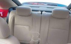 Volkswagen Beetle 2016 2.5 Sportline Mt 2 p-3