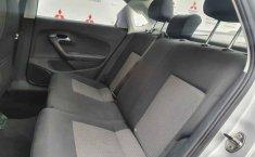 Volkswagen Vento 2014 4p Active L4/1.6 Aut-1