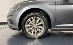 47262 - Volkswagen Jetta 2019 Con Garantía-2