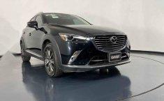 40278 - Mazda CX3 2017 Con Garantía-2