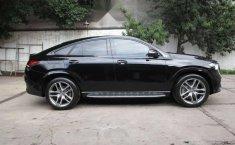 GLE Clas 5p GLE53 Coupe Mild Hybrid TA,QCP,RA21-3