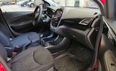 Se pone en venta Chevrolet Spark 2019-1