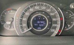 Honda CRV 2015 5p EXL L4/2.4 Aut-1