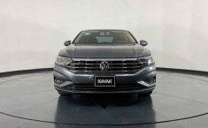 47262 - Volkswagen Jetta 2019 Con Garantía-1