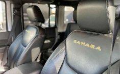 Jeep Wrangler 2014 en buena condicción-1