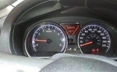 Venta de Nissan Versa 2012 usado Automático a un precio de 105000 en Gustavo A. Madero-1