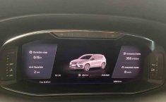 Seat Ateca 2020 5p Cupra L4/2.0/T Aut-0