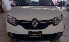 Renault Strepway Zen TM 2018-2