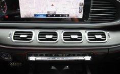 GLE Clas 5p GLE53 Coupe Mild Hybrid TA,QCP,RA21-1