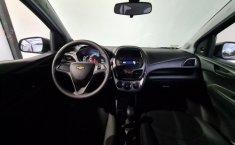 Se vende urgemente Chevrolet Spark 2020 en Zapopan-0