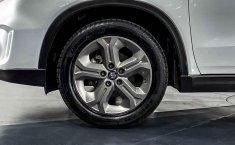 Se vende urgemente Suzuki Vitara 2016 en Cuauhtémoc-2