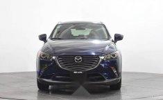 Mazda CX-3 2016 2.0 I Grand Touring At-0