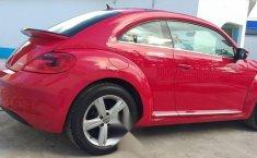 Volkswagen Beetle 2016 2.5 Sportline Mt 2 p-2