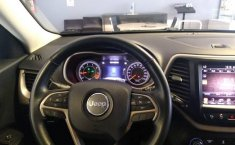 Jeep Cherokee 2015 2.4 Limited At-0