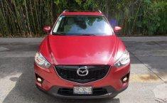Venta de Mazda CX-5 2015 usado Automática a un precio de 275000 en Puebla-2