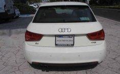 Audi A1 2014 3p Envy L4/1.4/T Aut-1