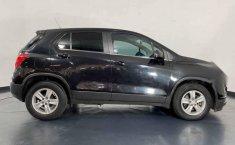 44640 - Chevrolet Trax 2014 Con Garantía-2